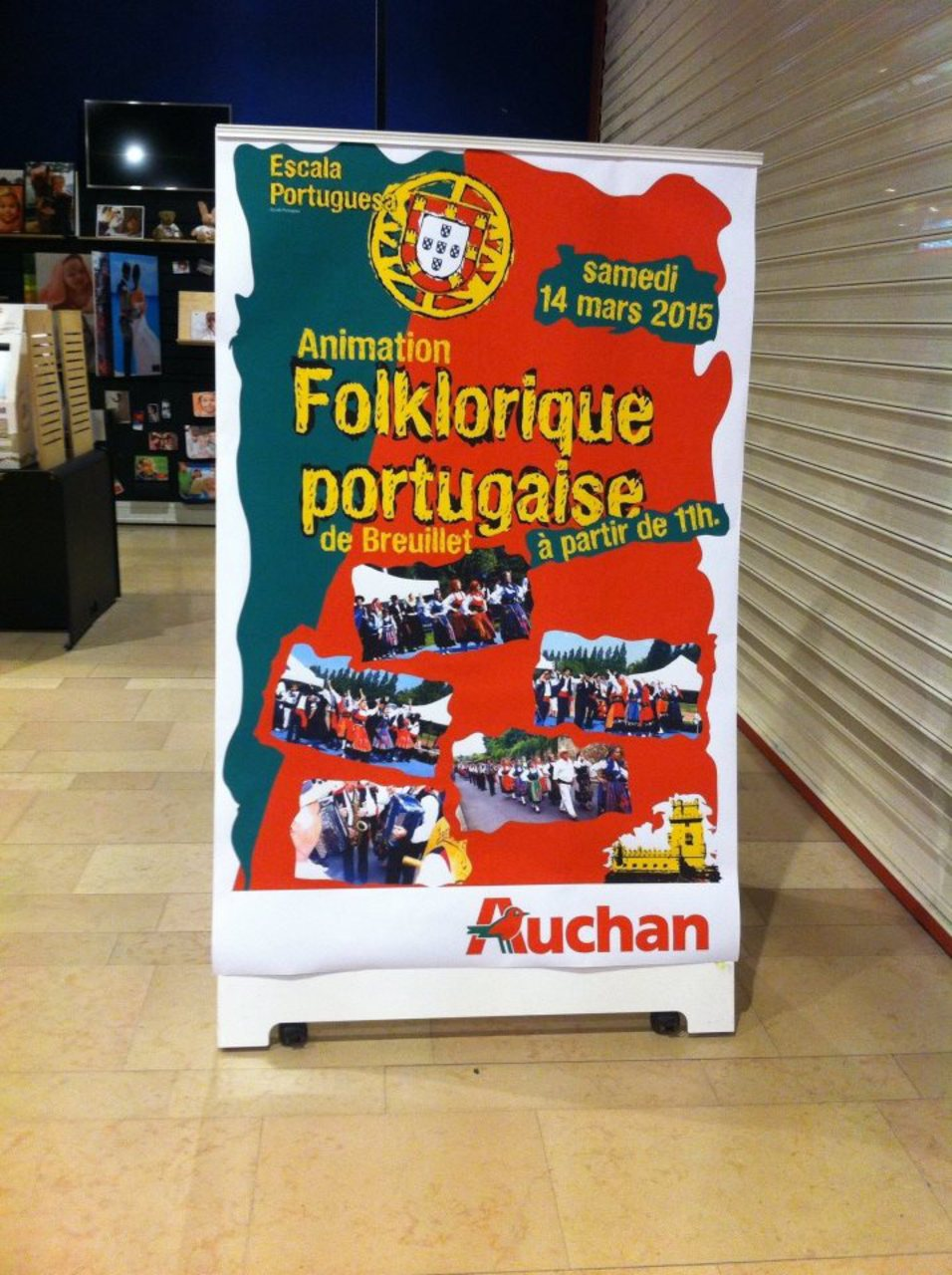 AnimationAuchan2015 01